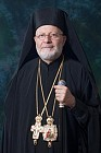 Metropolitan Joseph of the Antiochian Archdiocese of North America